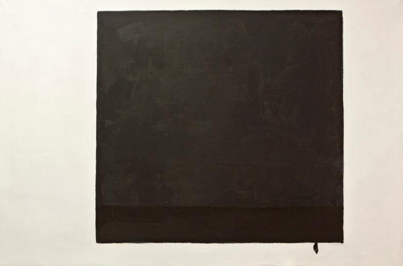 Untitled 13216
